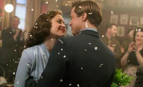 Allied - Vertraute Fremde mit Brad Pitt und Marion Cotillard - Bild 47