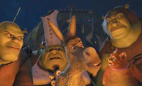 Shrek 4: Für immer Shrek - Bild 13