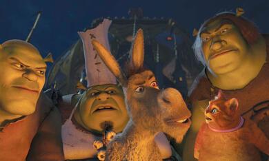 Shrek 4: Für immer Shrek - Bild 2