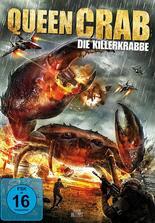 Queen Crab - Die Killerkrabbe