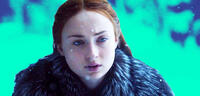 Bild zu:  Game of Thrones mit Sophie Turner