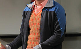 Kunal Nayyar in The Big Bang Theory - Bild 7