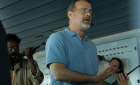 Captain Phillips mit Tom Hanks - Bild 18
