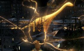 Die Hüter des Lichts - Bild 17