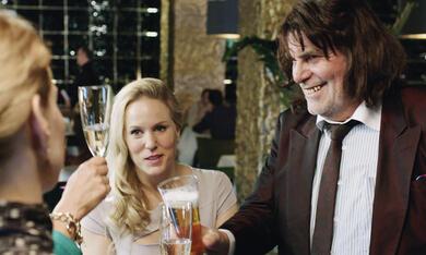 Toni Erdmann mit Peter Simonischek und Lucy Russell - Bild 2