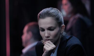 Criminal: Frankreich, Criminal: Frankreich - Staffel 1 - Bild 4