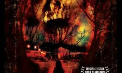 Trailer Park of Terror - Bild 1