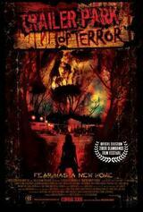 Trailer Park of Terror - Poster
