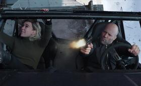 Fast & Furious: Hobbs & Shaw mit Jason Statham und Vanessa Kirby - Bild 1