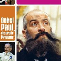 Onkel Paul Die Große Pflaume Stream
