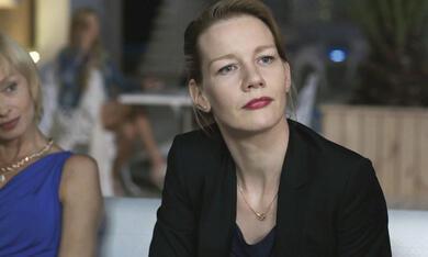 Toni Erdmann mit Sandra Hüller - Bild 8