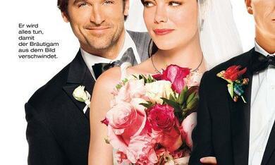 Verliebt in die Braut - Bild 2