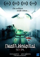 Death Hospital