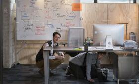 Silicon Valley - Staffel 5 mit Zach Woods und Thomas Middleditch - Bild 1