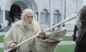 Der Herr der Ringe: Die Rückkehr des Königs mit Ian McKellen - Bild 86