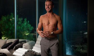 Crazy, Stupid, Love. mit Ryan Gosling - Bild 6