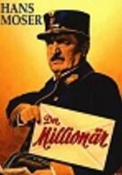 Der Millionär