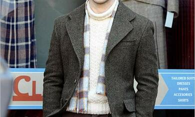 Kill Your Darlings - Junge Wilde - Bild 3