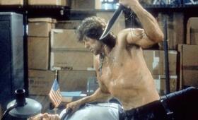 Rambo II - Der Auftrag mit Sylvester Stallone - Bild 23