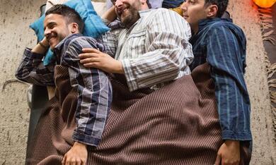 3 Türken und ein Baby - Bild 11
