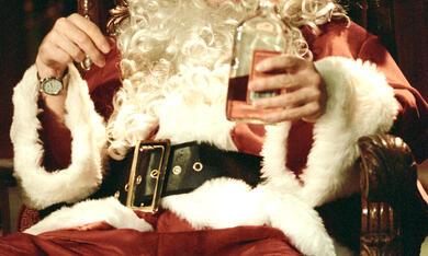 Bad Santa mit Billy Bob Thornton - Bild 5