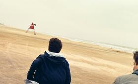 Seashore - Bild 7