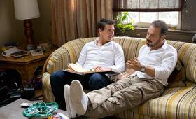 Jack Reacher 2 - Kein Weg zurück mit Tom Cruise und Edward Zwick - Bild 245