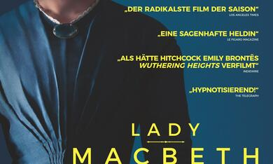Lady Macbeth - Bild 12