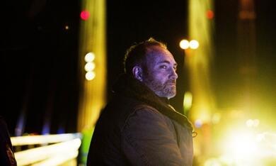Die Brücke - Transit in den Tod mit Kim Bodnia - Bild 6