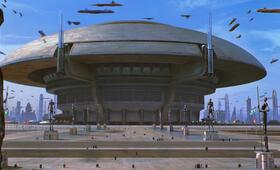 Star Wars: Episode I - Die dunkle Bedrohung - Bild 39