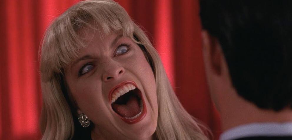 Schaut den Trailer zu David Lynchs Meisterwerk Twin Peaks: The Return