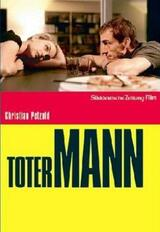Toter Mann - Poster