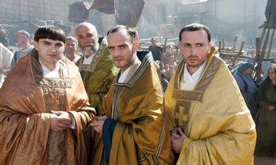 Die Päpstin - Bild 9