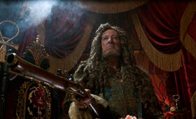 Pirates of the Caribbean 5: Salazars Rache mit Geoffrey Rush - Bild 8
