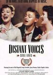 Distant voices still lives1