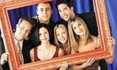 Friends - Bild 6