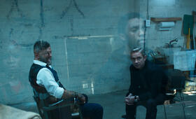Black Panther mit Martin Freeman und Andy Serkis - Bild 7