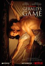 Das Spiel Poster