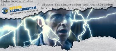 Aktion Lieblingsfilm: Prestige - Die Meister der Magie
