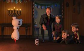 Die Eiskönigin - Olaf taut auf - Bild 24