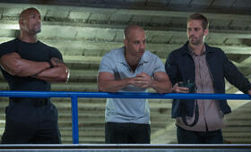 Fast & Furious 6 mit Vin Diesel und Paul Walker - Bild 7