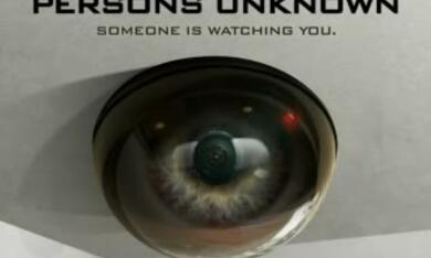 Persons Unknown - Bild 7