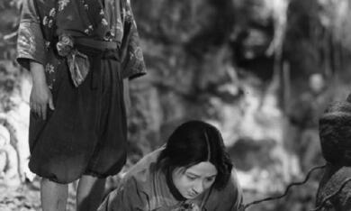 Sansho Dayu - Ein Leben ohne Freiheit - Bild 7