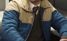 Ryan Gosling - Bild 158