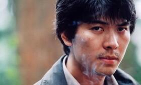 Memories of Murder mit Sang-kyung Kim - Bild 6