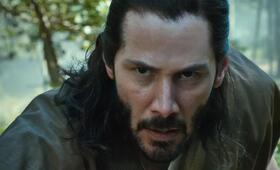 47 Ronin mit Keanu Reeves - Bild 199