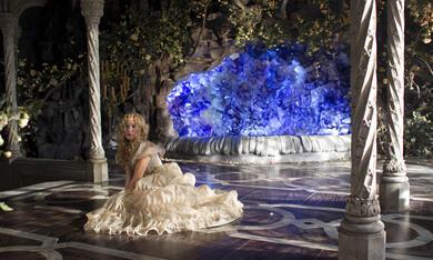 Die Schöne und das Biest mit Léa Seydoux - Bild 7