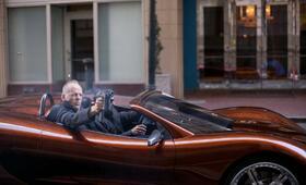 Looper mit Bruce Willis - Bild 128