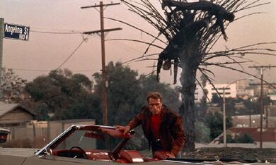 Last Action Hero mit Arnold Schwarzenegger - Bild 5