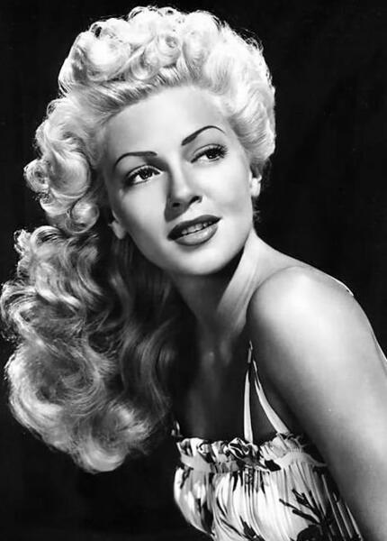 Lana Turner - Bild 5 von 7
